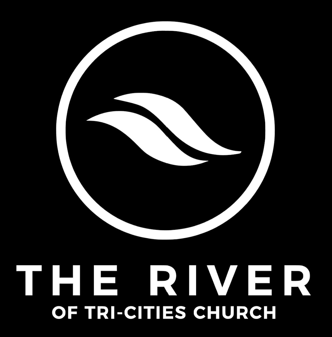 RTC Vertical Logo_shadowed
